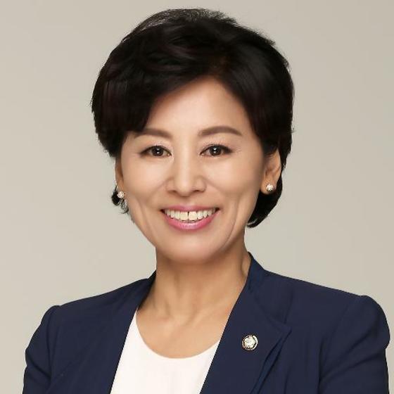 20대 국회 상임위원장. 여성위원장 더불어민주당 남인순 의원.