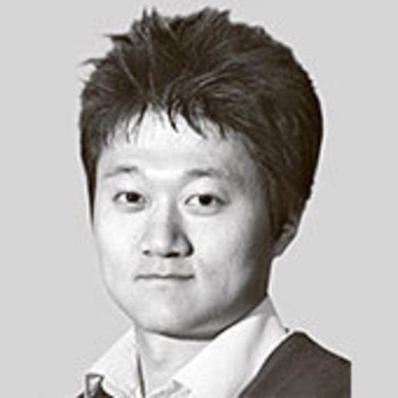 김기환산업부 기자