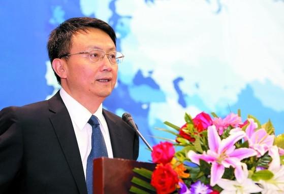 """""""사드 보복은 중국에 5가지 손해다"""""""