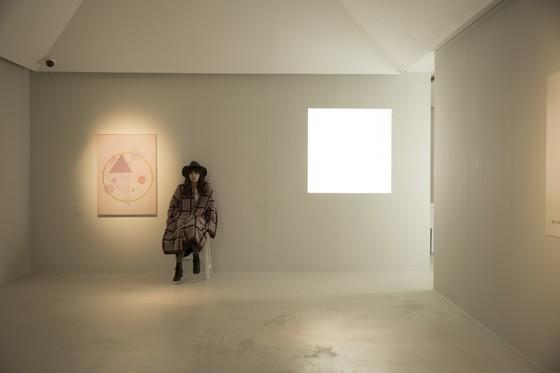 '아티스트: 다시 태어나다' (사진=영화사)