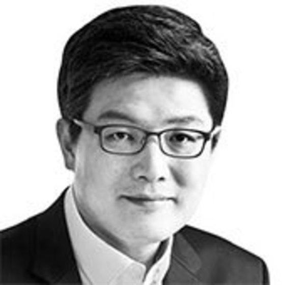 박신홍중앙SUNDAY 차장