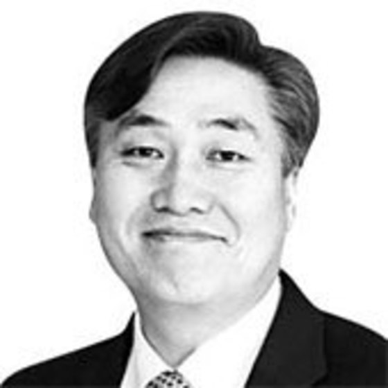 정범진경희대학교원자력공학과 교수