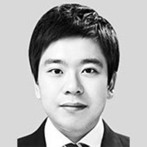 최우석내셔널부 기자