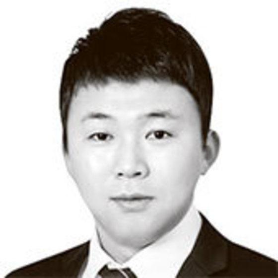 박진호내셔널부 기자