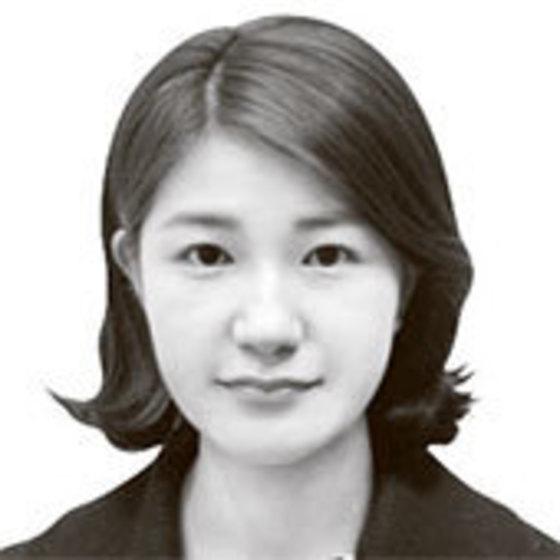 성화선산업부 기자