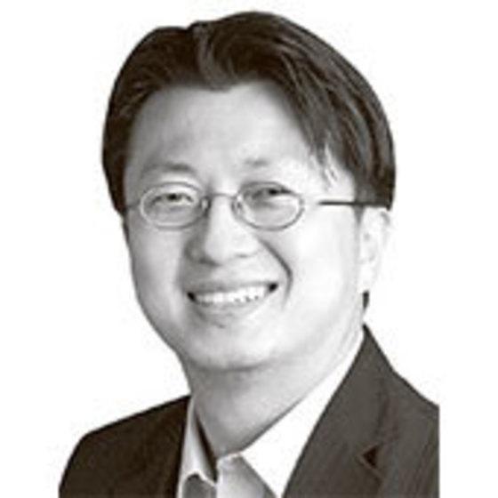 송인한연세대 교수·사회복지학