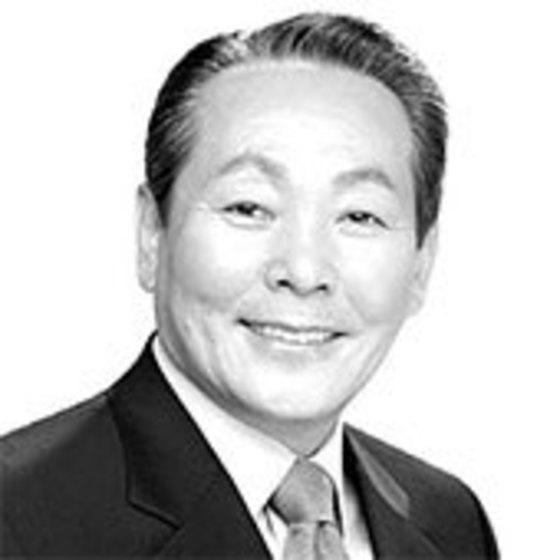 김학송한국도로공사 사장