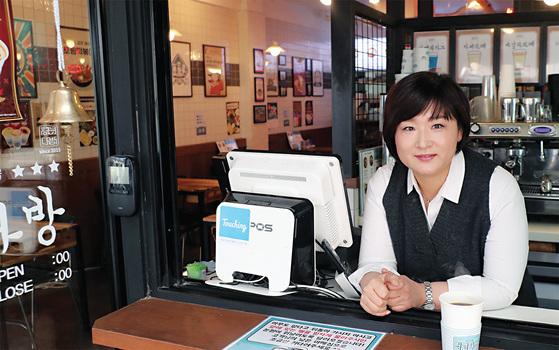사진:김춘식 기자