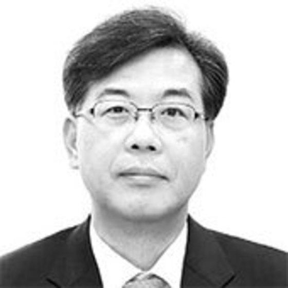 송언석기획재정부 제2차관