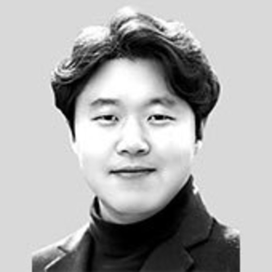 김호내셔널부 기자