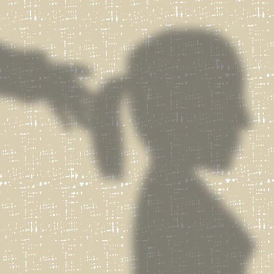 미성년 제자들을 성추행·성폭행한 혐의로 구속된 시인 배용제씨가 재판에 넘겨졌다. [중앙포토]