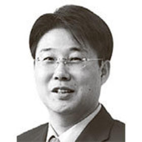 유상철 논설위원