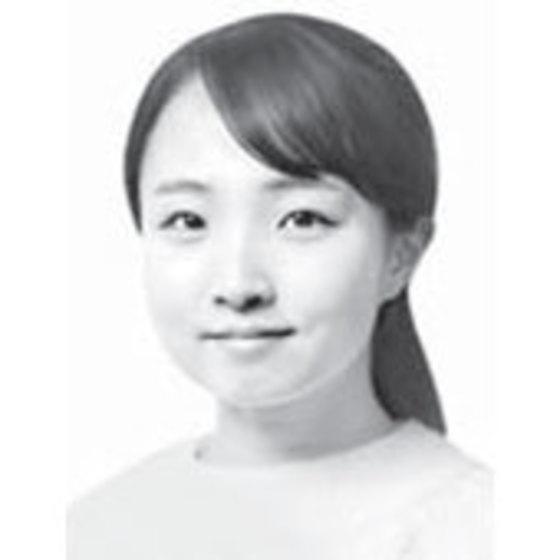홍상지사회2부 기자