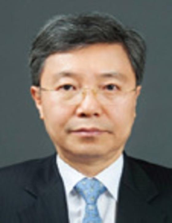 최상열 서울고법 부장판사