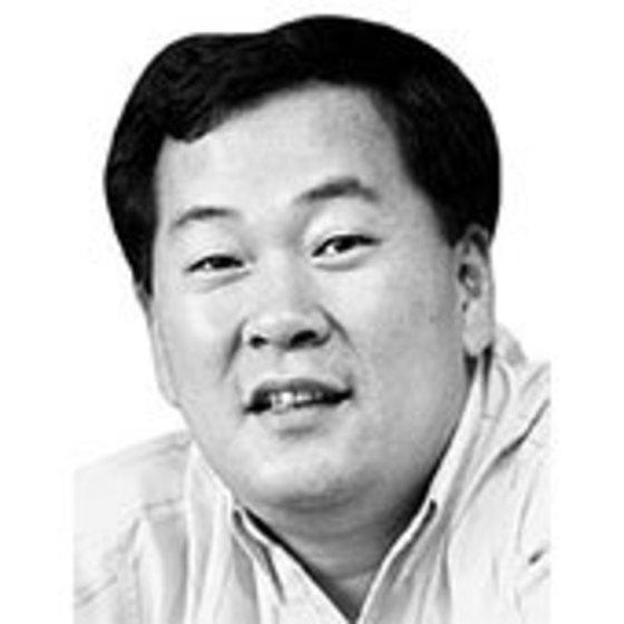 박정호논설위원