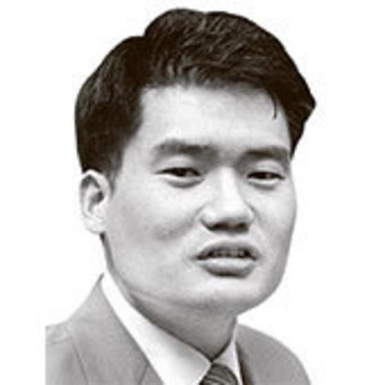 강찬호논설위원