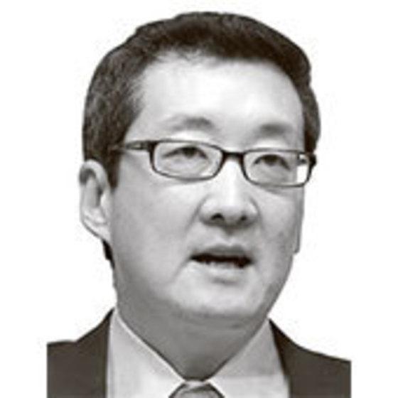 빅터 차미국 조지타운대 교수