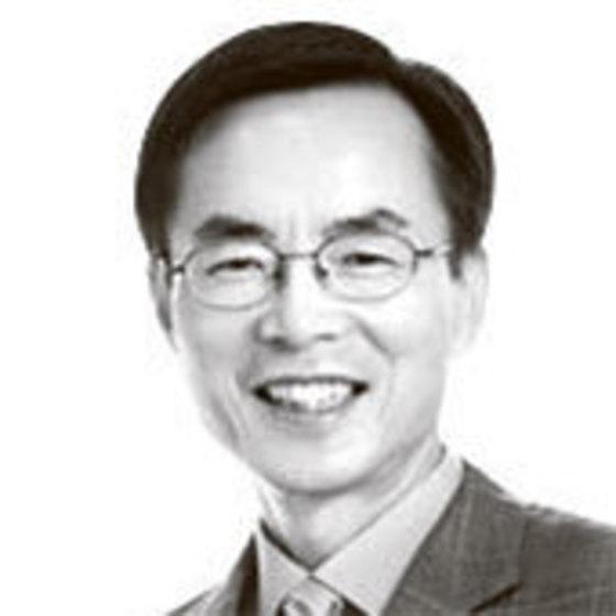 이현훈강원대 경제무역학부 교수