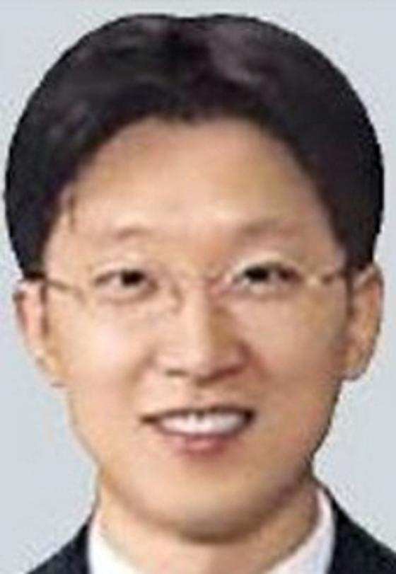 강부영 판사.