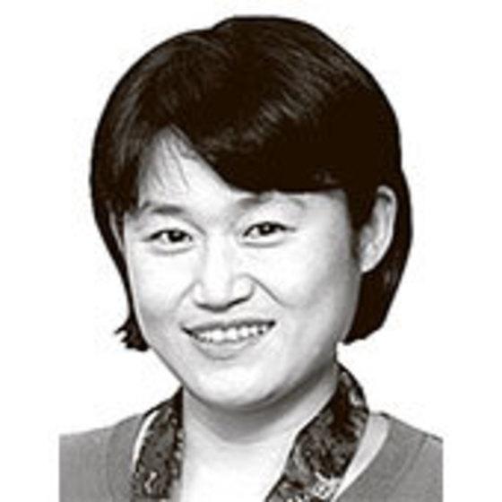 김현예어젠다기획팀 기자
