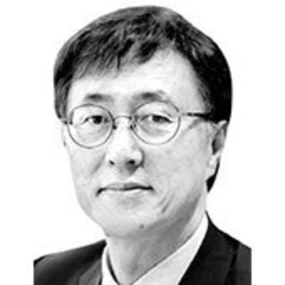 김성환중소조선연구원 원장