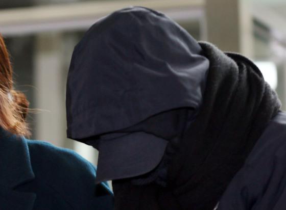 병원비가 없다며 자신의 아이 3명을 병원에 두고온 20대 여성에게 법원이 징역 8월을 선고했다. 사진은 기사내용과 관련 없음 [중앙포토]