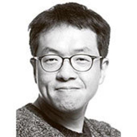 최민우문화부 차장