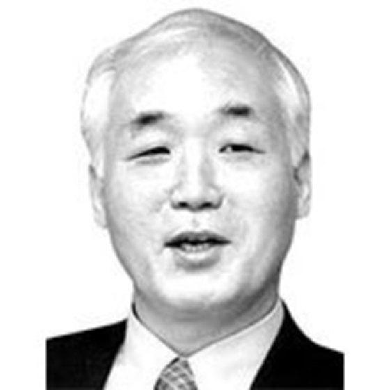 이명식상명대 경영학과 교수한국신용카드학회장