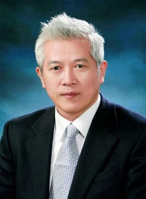 이동기 중견기업연구원장