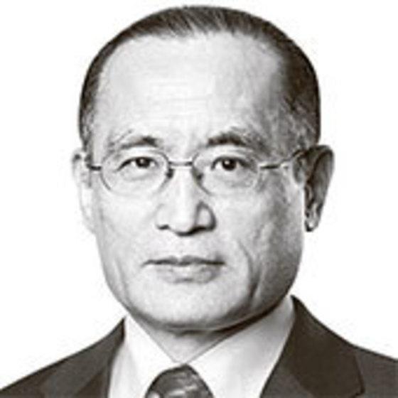 위성락서울대 정치외교학부 객원교수전 주러시아 대사