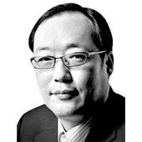 최 훈 논설실장