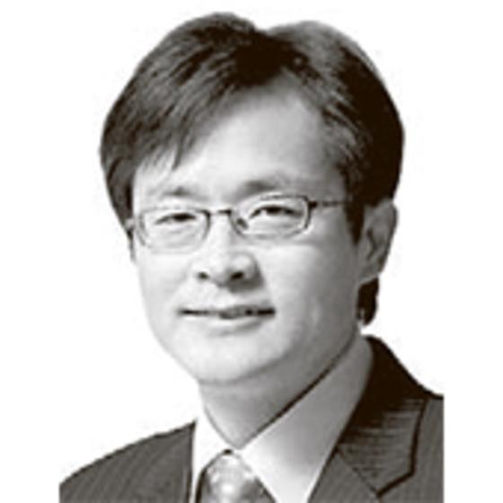 한우덕 중국연구소 소장·차이나랩 대표