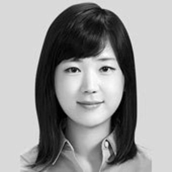 하선영 산업부 기자