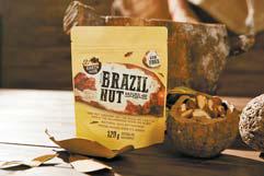 종근당건강 '브라질 너트'