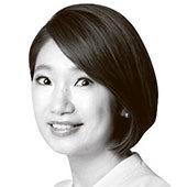 신예리JTBC 보도제작국장밤샘토론 앵커