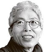박철수서울시립대 건축학부 교수