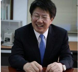 이종구 국회의원 [중앙포토]