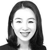 김민지보스턴컨설팅그룹서울사무소 이사