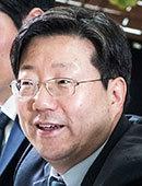 김선택 교수