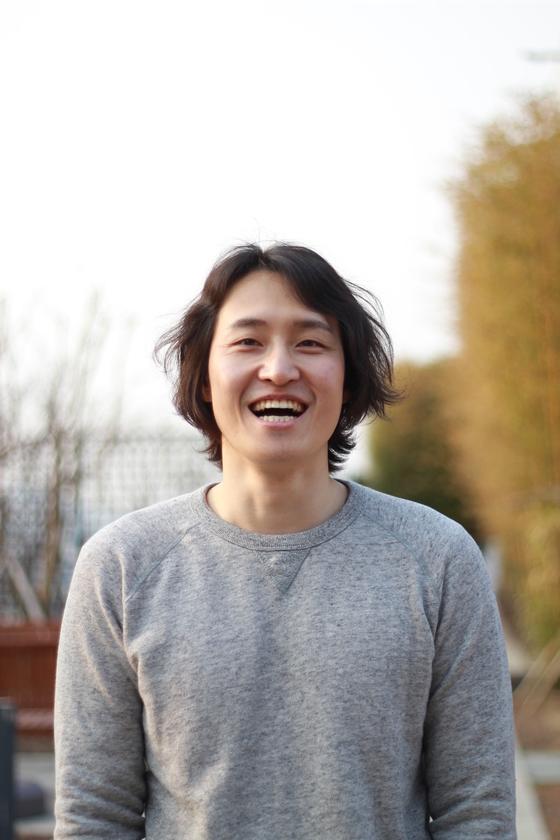 배우 박영주