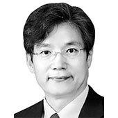 김병연서울대 경제학부 교수