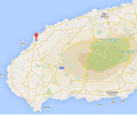 [사진 구글 지도]