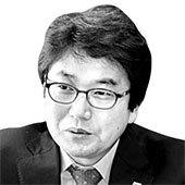 김경록미래에셋은퇴연구소장