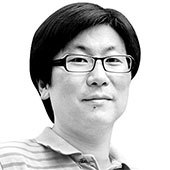 박인하만화평론가청강문화산업대학교 교수