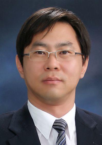 박상인 서울대 교수