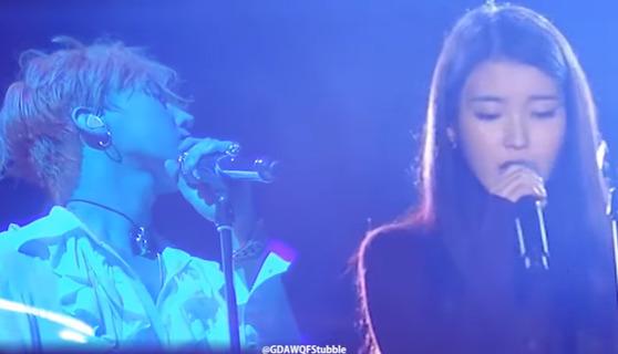 [사진 유튜브 영상 캡처(Anna Kpop)]