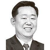 박경하 엠케이차이나컨설팅 대표