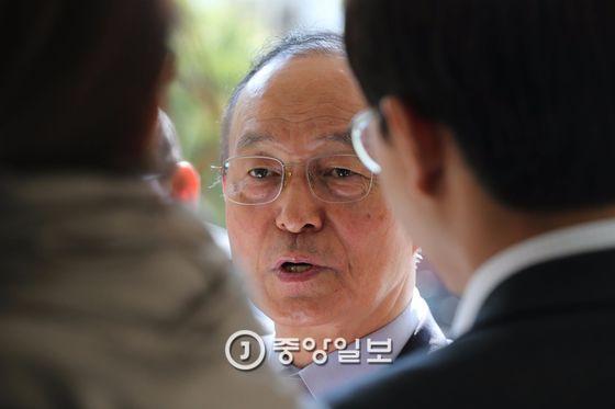 사진 신인섭 기자