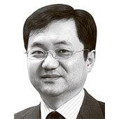 김환영논설위원