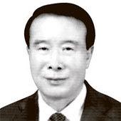 박문서한국청소년육성회 총재